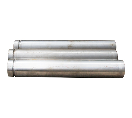 昆山压槽滚筒制造